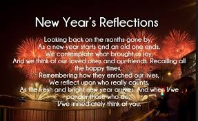 New Year Quotes To Loved Ones