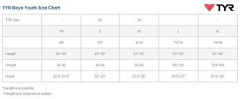 Swim Paddles Size Chart About Foto Swim 2019
