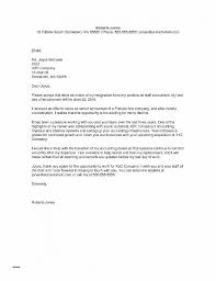 how to open a business letter business letter template open office template business idea