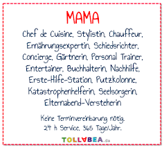 Sch E Spr He Mutter Und Kind Spruchwebsite