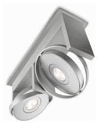 amazing ceiling spot light fixtures 9 best ceiling spot lights images on ceilings brushed