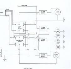 triton boat trailer wiring diagram triton image triton boat trailer wiring diagram wiring diagram for car engine on triton boat trailer wiring diagram