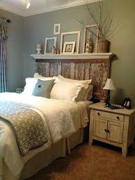 ... Spare Bedroom Ideas King Size Tufted Headboard Diy King Headboard Diy  Ideas Homemade King Headboard Ideas ...