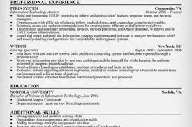 beauty consultant resume sample images frompo 1 beauty consultant resume