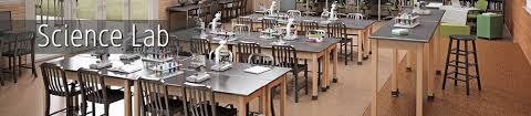 Science Lab Furniture Collection Awesome Inspiration Design