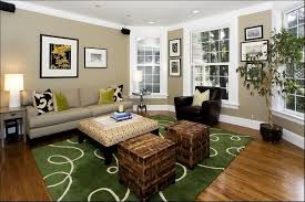 paint color ideas for living roomBest Living Room Wall Colors  Home Design