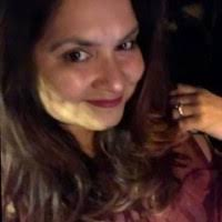 Brenda Carreon - International Sales Rep. of used forklifts. Rep ...