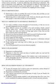 essay reference creator feuerwehr annaberg lungoetz at essay reference creator