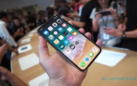iphone x price. t-mobile iphone x price and trade-in official details: everything to know iphone t