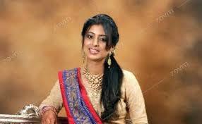 courses mumbai in airoli navimumbai hobby cles on previousnext previous image next image professional makeup artist