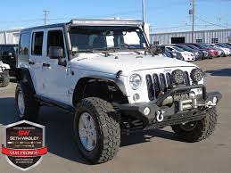 jeep wrangler 2015 white. 2015 bright white clearcoat jeep wrangler unlimited sport j0104352a
