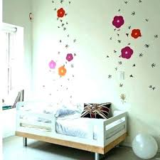 wall decor paint stencils painting stencils for walls tree wall bedroom stencil bathroom set