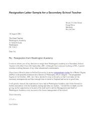 cover letter example letter of resignation example of resignation cover letter examples letter of resignation bexample letter of resignation extra medium size
