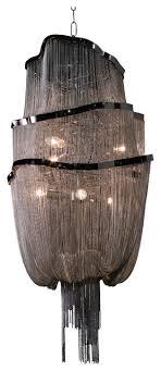 elegant warehouse of tiffany s jerico chandelier home decor