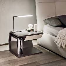 Modern Side Tables For Bedroom Modern Side Table Ideas Coffee Table Amazing Gray Mix Brown