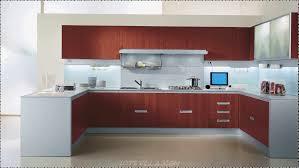 Great Interior Design Of Kitchen Cabinets