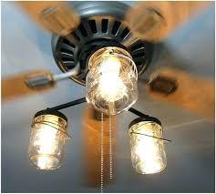 ceiling fan globes home depot ceiling fan shades ceiling fan shades ceiling fan light globes home