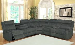 Image Athina Sectional Sleeper Sofa With Recliners Sectional Sleeper Sofa Queen Furniture Sofa Bed Sectional With Pull Out Bed Sectional Sofa With Brown Microfiber Lucrarilicentadiplomainfo Sectional Sleeper Sofa With Recliners Sectional Sleeper Sofa Queen