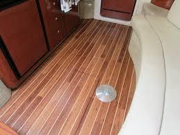 harbor island interior floors apf marine group