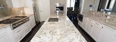 top quality granite in fairfax virginia