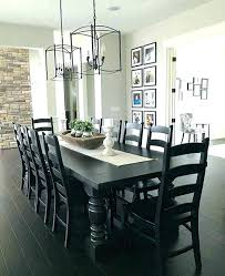 dining room table decor ideas centerpiece for dining room table dining room table decorating ideas round
