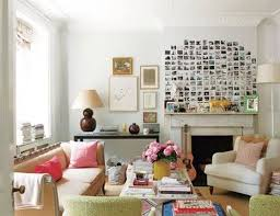 apartment decor on a budget. Apartment Decor On A Budget Decorating Budget: 20 Tips From The Pros | Therapy C