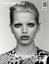 フランス雑誌のインスタグラム画像ファッション髪型最新記事一覧
