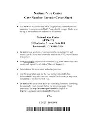 Should I Send A Cover Letter Cdj2015606098 06jul2015 Cklst Cover Letter 1 Pages 1 3