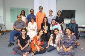 cppd diploma group complete their studies lynne diploma 2014 opt