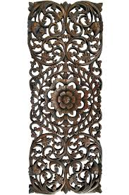 white wood wall art carved wooden wall panels floral tropical carved wood wall panel wall art white wood wall art  on large white wood wall art with white wood wall art carved wood wall decor medium size of wood