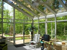 Wisconsin Straight Eave Glass Designs