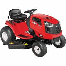 bad dog mowers. riding lawn mower at tractor supply co. bad dog mowers