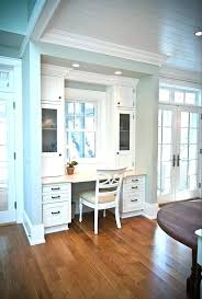 kitchen office nook. Kitchen Desk Areas Best Desks Ideas  On Office Nook D