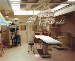 Autodesk Helps HUNTAIR Turn Operating Rooms Into Cleanrooms  YouTubeOperating Room Hvac Design