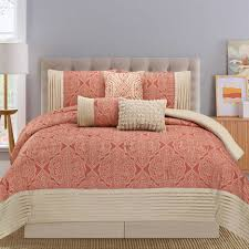 affordable bedding sets duvet bedding sets satin comforter set 7 piece comforter set queen bed sets for