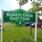 Rustic Glen Golf Club - Home | Facebook