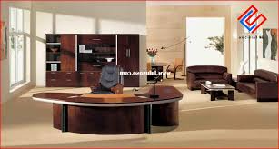 furniture workspace ideas home. Office Showroom Design Ideas: Furniture Small Home Ideas Room Workspace M