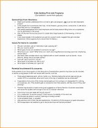 Sample First Job Resume Resume Examples for Teens Inspirational Resume Builder for Teens 18