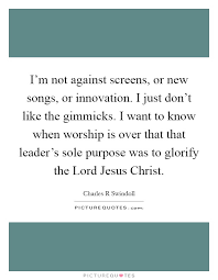 Worship Quotes 80 Best Worship Leader Quotes Sayings Worship Leader Picture Quotes