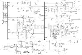 19 beautiful photographs of mercury outboard wiring diagram mercury outboard wiring diagram schematic luxury photographs med tech ambulance wiring diagrams wiring diagrams image
