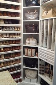 59 walk-in-closet ideas to store your clothes efficiently and usefully