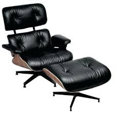 most expensive recliners.  Expensive Most Expensive Recliners Recliner Lazy Boy  Expensive Recliner Chairs Designing Home Intended Most Recliners N