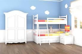 Kinderzimmer Kreativ Gestalten Ideen. medium size of ...