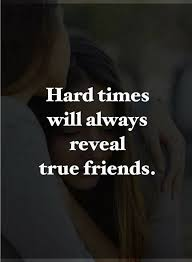 best hurt friendship quotes ideas friendship  friendship quotes hard times will always reveal true friends