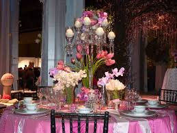 Full Size of Decor:table Arrangements Ideas Watch V=q Nbp8ualac Table  Arrangements Ideas ...