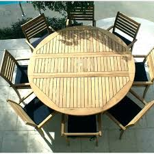 round outdoor dining table for 8 unitedgreeninfo 8 person round outdoor dining table 8 person square outdoor dining table