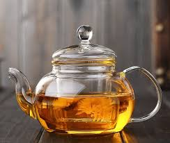 helping you relocate to a new place the best tea kettle