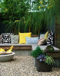 Beautiful Backyard Landscape Design Ideas U2013 Backyard Landscape Backyards Ideas Landscape