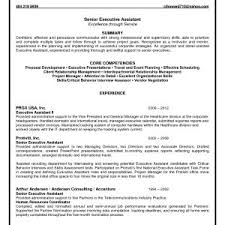 Crossfitrespect Com Page 32 Of 33 Resume Letter Ideas Page 32