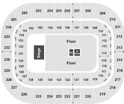 Bryce Jordan Center Seating Chart Wrestling Bryce Jordan Center Tickets With No Fees At Ticket Club
